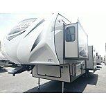 2020 Coachmen Chaparral for sale 300205836