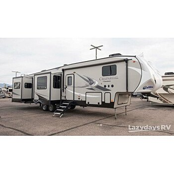 2020 Coachmen Chaparral for sale 300206717