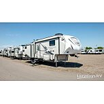 2020 Coachmen Chaparral for sale 300206916