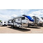 2020 Coachmen Chaparral for sale 300210589