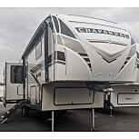 2020 Coachmen Chaparral for sale 300214654
