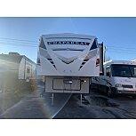 2020 Coachmen Chaparral for sale 300215197