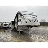 2020 Coachmen Chaparral for sale 300215275