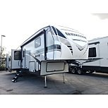 2020 Coachmen Chaparral for sale 300215293