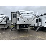 2020 Coachmen Chaparral for sale 300215380