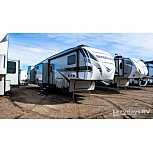 2020 Coachmen Chaparral for sale 300216864
