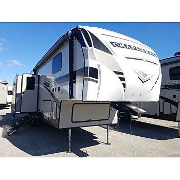 2020 Coachmen Chaparral for sale 300217162