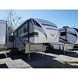 2020 Coachmen Chaparral for sale 300218057