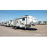 2020 Coachmen Chaparral for sale 300218831