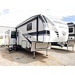2020 Coachmen Chaparral for sale 300244492