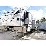 2020 Coachmen Chaparral for sale 300246773