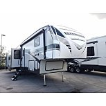 2020 Coachmen Chaparral for sale 300246909