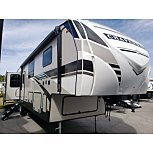 2020 Coachmen Chaparral 392MBL for sale 300246926