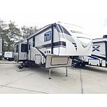 2020 Coachmen Chaparral for sale 300246964