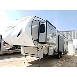 2020 Coachmen Chaparral for sale 300247938