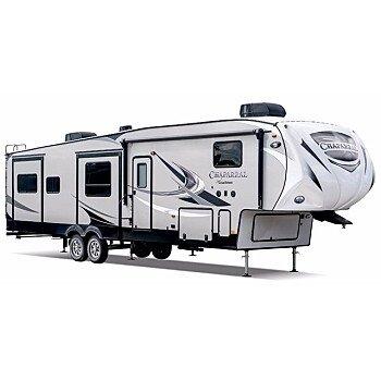2020 Coachmen Chaparral for sale 300274125
