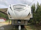 2020 Coachmen Chaparral 392MBL for sale 300305285