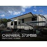 2020 Coachmen Chaparral for sale 300316840
