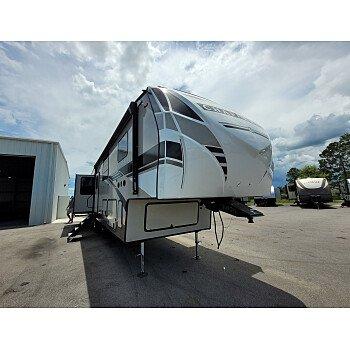 2020 Coachmen Chaparral for sale 300319798
