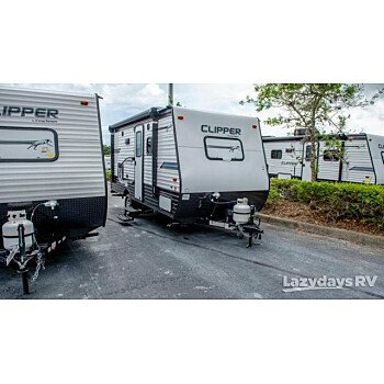 2020 Coachmen Clipper for sale 300207773