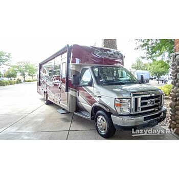 2020 Coachmen Concord for sale 300208181