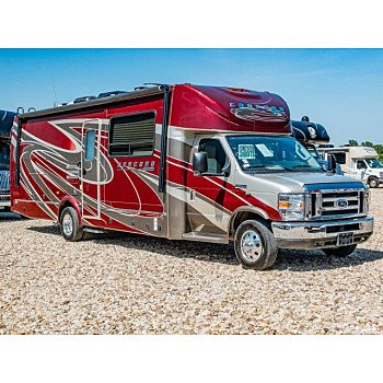 2020 Coachmen Concord for sale 300208201