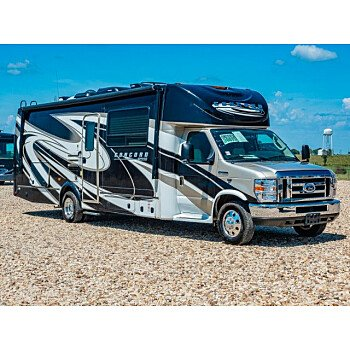 2020 Coachmen Concord for sale 300208203
