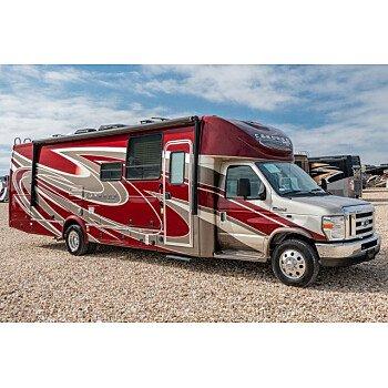 2020 Coachmen Concord 300DS for sale 300208207
