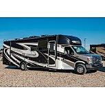2020 Coachmen Concord for sale 300208208