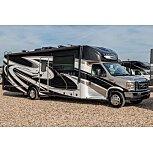 2020 Coachmen Concord for sale 300208209