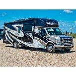 2020 Coachmen Concord for sale 300216189