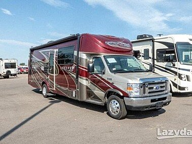 2020 Coachmen Concord 300TS for sale 300240698
