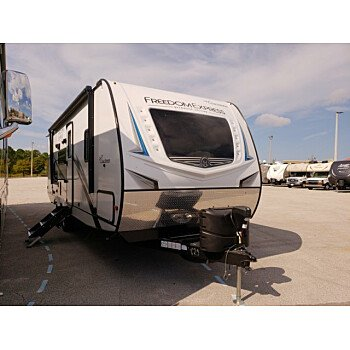 2020 Coachmen Freedom Express for sale 300206007