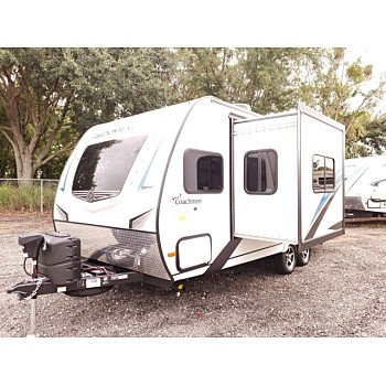 2020 Coachmen Freedom Express for sale 300206024