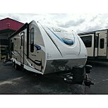 2020 Coachmen Freedom Express for sale 300206031