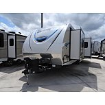 2020 Coachmen Freedom Express for sale 300206050