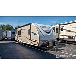 2020 Coachmen Freedom Express for sale 300267250