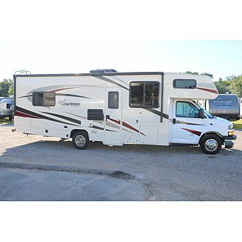 2020 Coachmen Freelander for sale 300196144