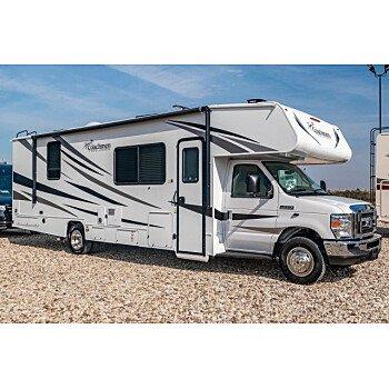 2020 Coachmen Freelander for sale 300203508