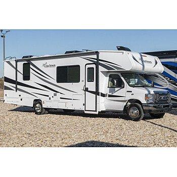 2020 Coachmen Freelander for sale 300203512