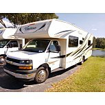 2020 Coachmen Freelander for sale 300205764