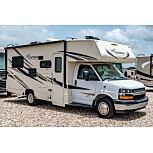 2020 Coachmen Freelander for sale 300216096