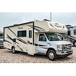 2020 Coachmen Freelander for sale 300216117