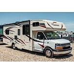 2020 Coachmen Freelander for sale 300216254