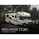2020 Coachmen Freelander 21QBC for sale 300299676