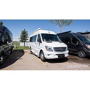 2020 Coachmen Galleria for sale 300206168