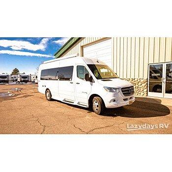 2020 Coachmen Galleria for sale 300215555
