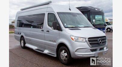 2020 Coachmen Galleria for sale 300232596