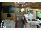 2020 Coachmen Galleria 24Q for sale 300306711