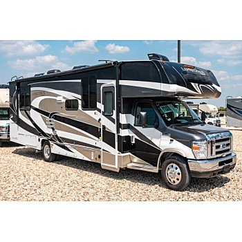 2020 Coachmen Leprechaun 319MB for sale 300195265